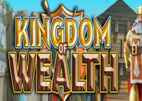 kingdom-wealth
