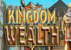 kingdom-wealth