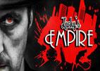lucky-empire