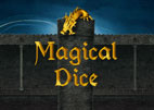 magical-dice