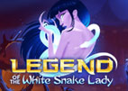 the-legend-of-the-white-snake