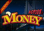action-money