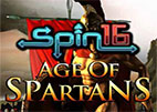 age-of-spartan-spin16
