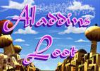 alladins-loot
