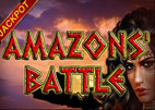 amazon-battle
