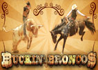 buckin-broncos