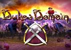 dukes-domain
