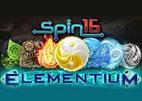 elementium-spin16