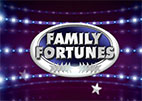 family-fortunes