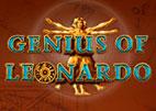 genius-of-leonardo