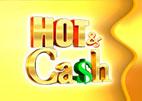 hot-cash