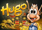 machine a sous Hugo