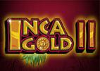 inca-gold-2