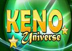 keno-universe
