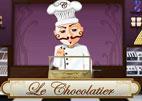 le-chocolatier
