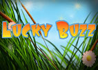 lucky-buzz