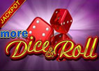 more-dice-roll