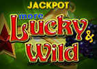 more-lucky-wild