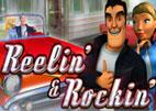 reelin-rockin