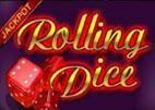 rolling-dice