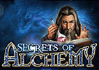 secrets-of-alchemy