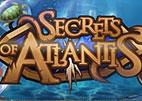 secrets-of-atlantis