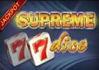 supreme-dice