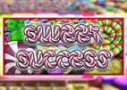 sweet-success