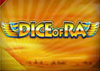 the-dice-of-ra