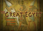 the-great-egypt