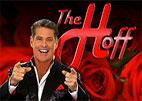 the-hoff
