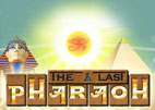 the-last-pharaoh