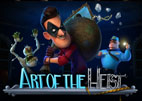 art-of-the-heist
