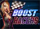 boost-racer