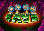 cash-cave