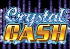 crystal-cash