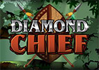 diamond-chief