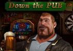 down-the-pub