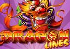 dragon-lines