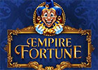 empire-fortune