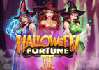 halloween-fortune-2