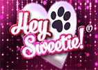 hey-sweetie
