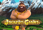 jackpot-giant
