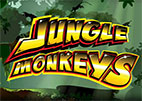 jungle-monkeys