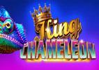 king-chameleon