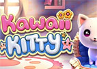 kwaii-kitty
