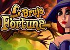 la-bruja-fortuna