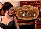 la-taberna