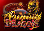 prosperity-dragon