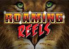 roaming-reels